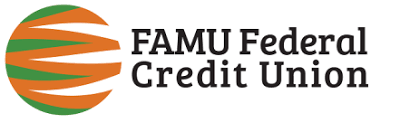 FAMU Federal Credit Union